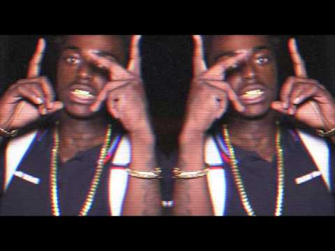 "Thumbnail: Kodak Black ""HollyHood"""