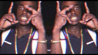 "Kodak Black ""HollyHood"""