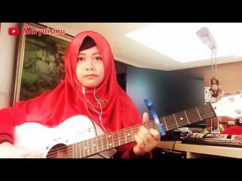Untukmu Ibu [Exist] - Lagu Malaysia Paling Sedih - Marya Isma