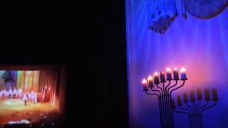 TDA Zelta sietiņš 55 gadu jubilejas koncerts 30.11.2013 - 00123