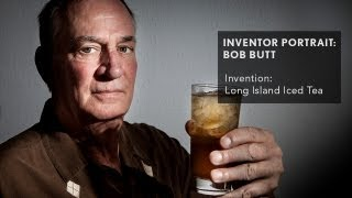 Long Island Iced Tea | INVENTORS | PBS Digital Studios thumbnail