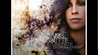 Alanis Morissette - Citizen Of The Planet - Flavors Of Entanglement (Deluxe Edition)