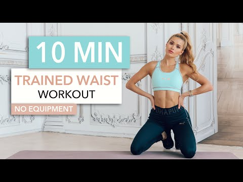 10-min-trained-waist---medium-level,-for-toned-side-abs-/-no-equipment-i-pamela-reif