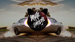 Post Malone - 'Rockstar'(ilkay senkan remix)
