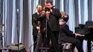 """Original Dixieland Jazz Band® """"odjb"""" St Louis Blues"""