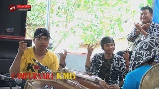 BOJO GALAK - INTAN COVER BY KMB // ARS SOUND SYSTEM // HVS SRAGEN HD/FULL HD
