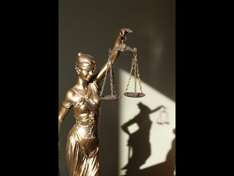 Legal help in Belarus