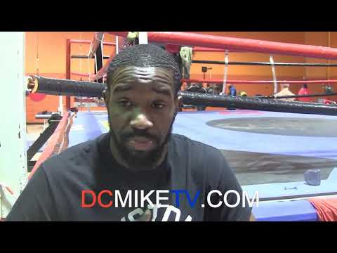 https://www.dcmiketv.com/p/nicholson-talks-pacquiao-vs-broner-clash.html