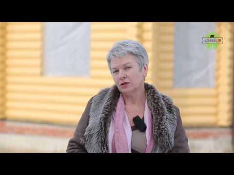 Отзыв о строительстве дома Андрейково