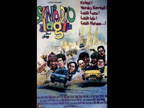 📽 SENARIO LAGI (2000)