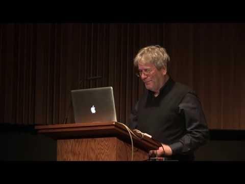 Research Alive @ Schulich: George Massenburg