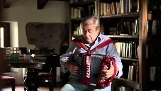 Ruggero Passarini - Ca' rossa (Omaggio al Re della Filuzzi bolognese) Video ufficiale