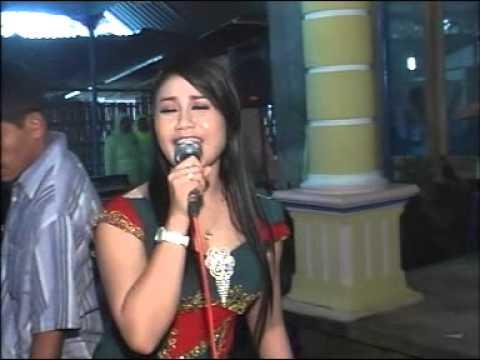 Campursari Musik Jawa Ireng Manis Atun Shela Nada