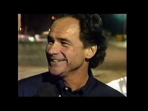 1998 Rally Australia