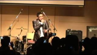 Video sejauh mungkin-ungu concert 2013 in jepang download MP3, 3GP, MP4, WEBM, AVI, FLV Oktober 2017