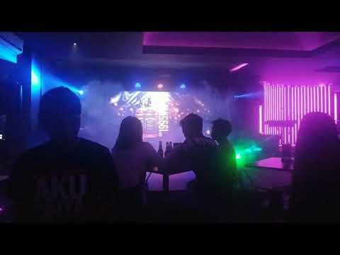 dj-funkot-terbaru.-pumpin-hardfunk-(-house-music-remix-2019-)