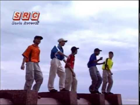 New Boyz - Habis Manis Sepah Dibuang (Official Music Video - HD)