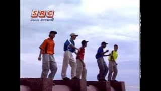 New Boyz - Habis Manis Sepah Dibuang ( - HD)