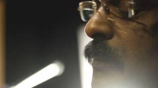 Rendering M V Gopinath | Pavizham Pol