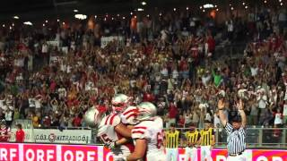 IFAF | Who We Are