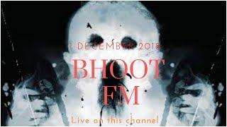bhoot-fm
