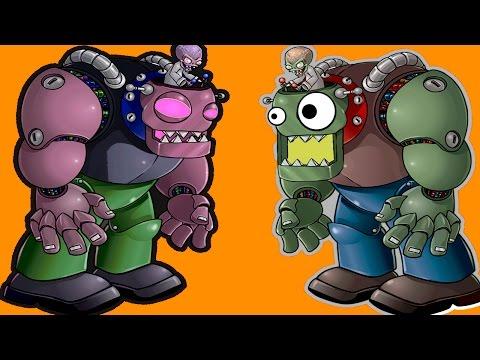 Игра - для детей - Растения Против Зомби - прохождение - Flavios  #16
