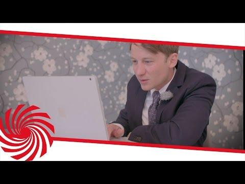 2in1 - Der Ausprobierer Folge 27   MediaMarkt