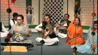 Kunware The Hum Tum [Full Song] Kunware The Hum Tum
