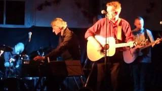 Tom Robinson- 2 4 6 8 Motorway -  Live  in London .