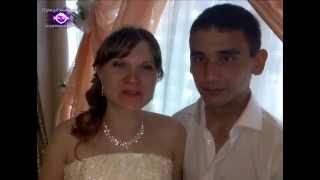 Ведущий тамада на свадьбу в Саратове отзывы