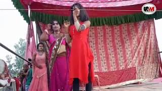 #कहरवां | kahrwa | अबही उमर मोर बाली,(अवध संगीत पार्टी)पिछवारा,अम्बेडकरनगर