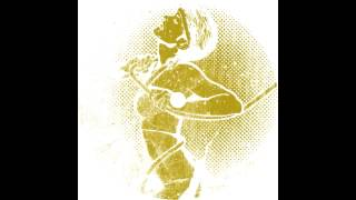 Patrice Bäumel - Roar