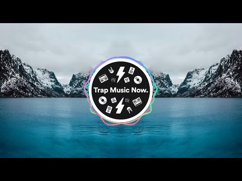 Bruno Mars - Finesse (Cabuizee & Nikki X Trap Remix) Ft. Cardi B