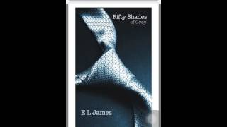 How to get 50 shades of grey free PDF bOOK!! 100% working any questions comment below!!!