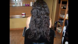What Is Difference Between Lye And No Lye Hair Relaxers