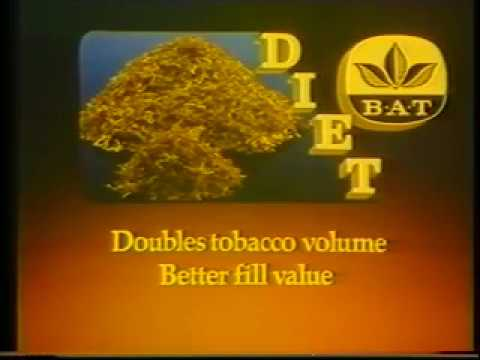 BAT Dry Ice Expanded Tobacco Process VTS 01 1 512kb