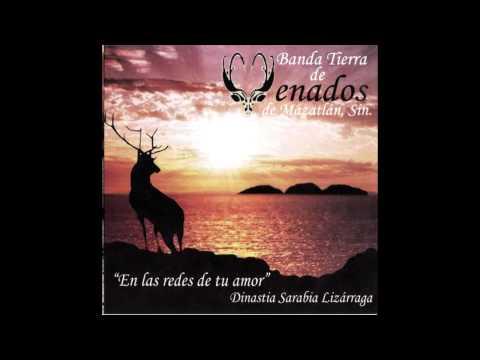 Banda Tierra de Venados - Hey