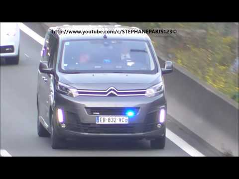 [ACTUALITE] Citroën/DS et le football - Page 9 Hqdefault