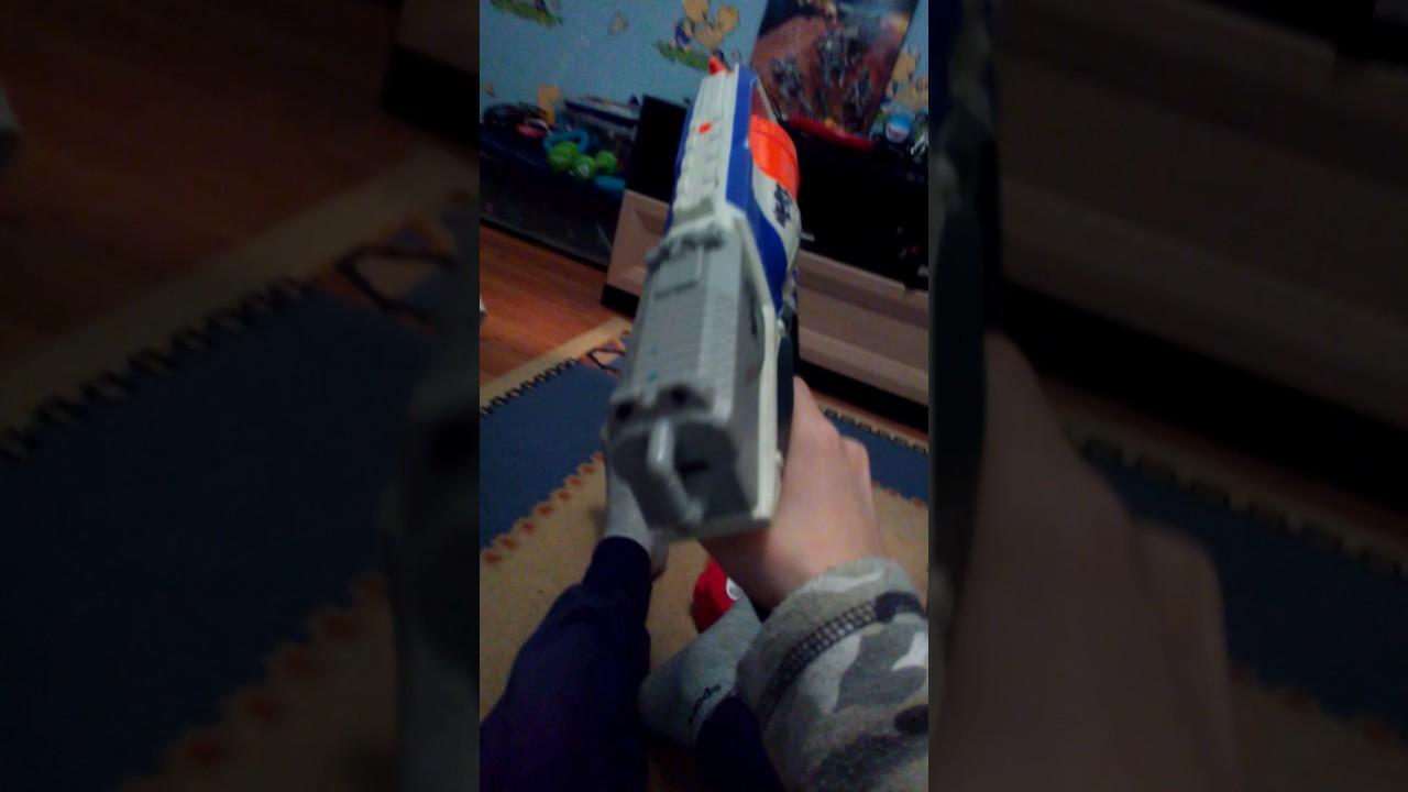Кожаная оплетка на руль своими руками (1 серия) - YouTube