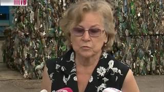Нижегородская обл. вошла в число 8 пилотных регионов, где будет внедрён раздельный сбор мусора(, 2016-08-10T13:31:45.000Z)