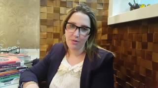 Blog Coordenadoras em Ação  -  Muriele Massucato