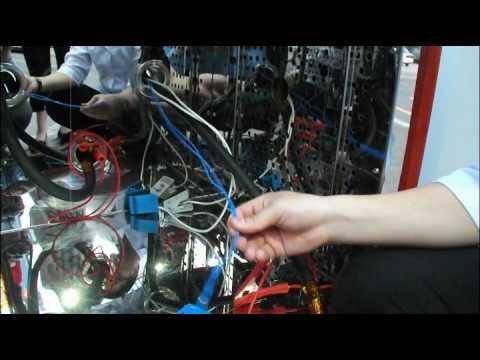 temperature type battery short circuit tester battery shorttemperature type battery short circuit tester battery short circuit testing machine