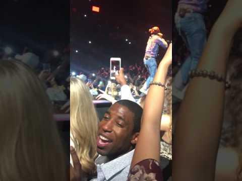Lil Uzi Vert Atlanta Live XO Tour Life