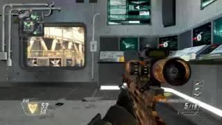 Sniper #5 (Meio Bugada)
