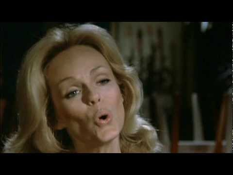 lynda day george doug cronin
