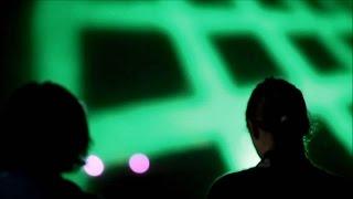 Outdoor lasers.Проекция на водный экран. Парк Останкино.