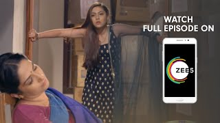 Tujhse Hai Raabta - Spoiler Alert - 27 Feb 2019 - Watch Full Episode On ZEE5 - Episode 136