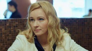Любовь в розыске 2015 - русский трейлер (2015) Сериал фильм мелодрама