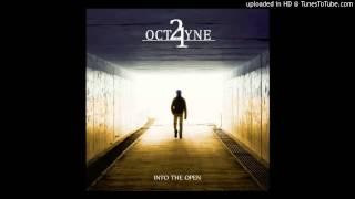 21 Octayne - She