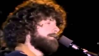 Keith Green (Live) -  Full